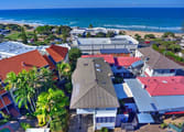 Management Rights Business in Coolum Beach