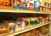 Convenience Store Business in Mitcham