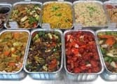 Takeaway Food Business in Frankston