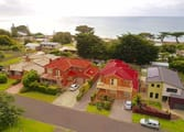 Motel Business in Apollo Bay