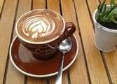 Cafe & Coffee Shop Business in Belgrave