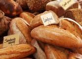 Bakery Business in Altona North