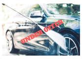 Car Wash Business in Somerton