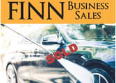 Automotive & Marine Business in Somerton