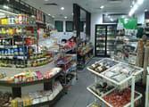 Food, Beverage & Hospitality Business in Sunshine