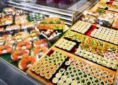 Takeaway Food Business in Windsor