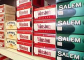 Retailer Business in Frankston