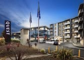 Motel Business in North Ryde