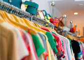 Retail Business in Traralgon