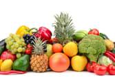 Fruit, Veg & Fresh Produce Business in Camberwell