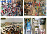 Homeware & Hardware Business in Dingley Village