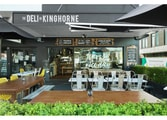 Food, Beverage & Hospitality Business in Nowra