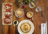 Cafe & Coffee Shop Business in Caulfield