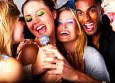 Leisure & Entertainment Business in Glen Waverley