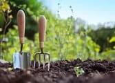 Gardening Business in Armadale