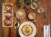 Cafe & Coffee Shop Business in Balwyn North