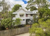 Accommodation & Tourism Business in Lismore