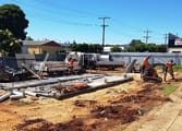 Building & Construction Business in Wagga Wagga