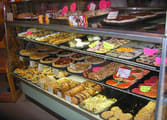 Bakery Business in Glen Iris