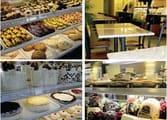 Bakery Business in Reservoir