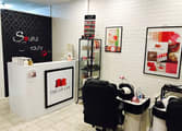 Beauty, Health & Fitness Business in Ulladulla