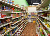 Convenience Store Business in Bayswater