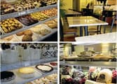 Bakery Business in South Melbourne