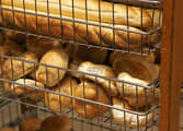 Bakery Business in St Albans