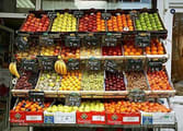 Fruit, Veg & Fresh Produce Business in South Melbourne