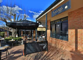 Cafe & Coffee Shop Business in New Lambton