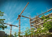 Building & Construction Business in Clontarf
