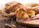 Bakery Business in Nambour