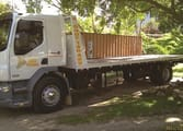 Truck Business in Helensvale