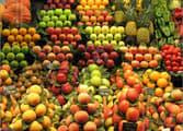Fruit, Veg & Fresh Produce Business in Balwyn