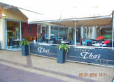 Restaurant Business in Noosaville