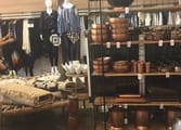 Clothing & Accessories Business in Glenelg