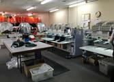Clothing / Footwear Business in Sale