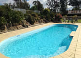 Motel Business in Gundagai