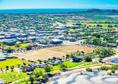 Accommodation & Tourism Business in Bowen
