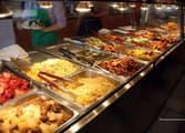 Restaurant Business in Hadfield