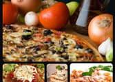 Restaurant Business in Abbotsford