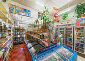 Convenience Store Business in Springvale