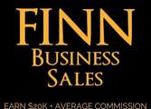 Franchise Resale Business in Armidale