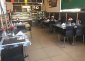 Restaurant Business in Footscray