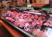 Butcher Business in Ringwood