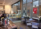 Cafe & Coffee Shop Business in Putney