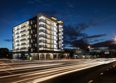 Management Rights Business in East Brisbane