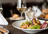 Food, Beverage & Hospitality Business in Northcote