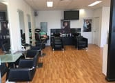Beauty Salon Business in Gisborne