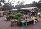 Home & Garden Business in Wandin North